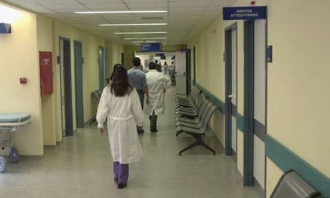 Υπουργείο Υγείας: Σε εξέλιξη οι διαδικασίες για τις 3.500 προσλήψεις στο ΕΣΥ