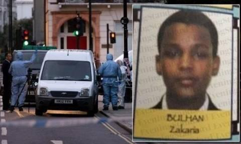 Επίθεση Λονδίνο: Αυτός είναι ο 19χρονος Σομαλός που μαχαίρωσε έξι άτομα (pics)