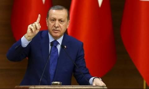 Τουρκία: Οι εκκαθαρίσεις συνεχίζονται - Στο στόχαστρο του Ερντογάν και οι επιστήμονες