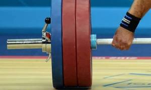 Ολυμπιακοί αγώνες 2016: Κρούσμα ντόπινγκ σε Κύπριο αρσιβαρίστα