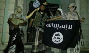 Υεμένη: Νεκρά τρία στελέχη της Αλ Κάιντα σε αμερικανική επιδρομή