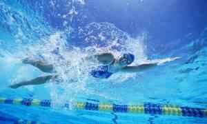 Ολυμπιακοί Αγώνες 2016: Σοκ στην ελληνική αποστολή - Ντοπαρισμένη Ελληνίδα κολυμβήτρια