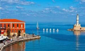 Αυτοί είναι οι δημοφιλείς προορισμοί των Ελλήνων για το τριήμερο του Δεκαπενταύγουστου