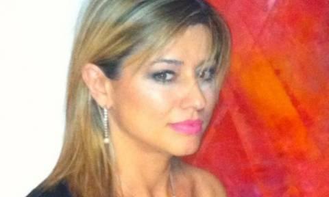 Κρήτη: Η μοίρα την χτύπησε σκληρά πάλεψε, αλλά δεν τα κατάφερε - Θρήνος για την Μαρία