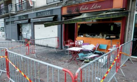 Ανείπωτη τραγωδία: Από κεριά τούρτας γενεθλίων η φωτιά που σκότωσε 13 ανθρώπους