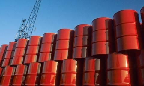 Εξαγωγή πετρελαίου: Κίνα και Βενεζουέλα ενώνουν τις δυνάμεις τους