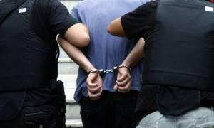 Συλλήψεις και πρόστιμα για φοροδιαφυγή