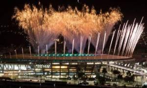 Ολυμπιακοί Αγώνες 2016: Το σημερινό πρόγραμμα των αγώνων