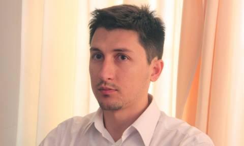 ΠΑΣΟΚ - Χρηστίδης: Η κυβέρνηση είναι ένα τερατούργημα που θα καταρρεύσει