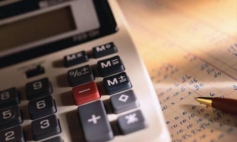 Στη μέγγενη εφορίας και τραπεζών οι πολίτες - 50.000 πλειστηριασμοί το χρόνο