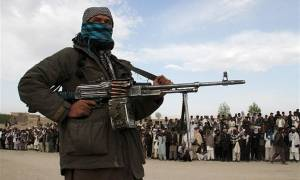 Αφγανιστάν: Νεκροί 21 μαχητές του Ισλαμικού Κράτους