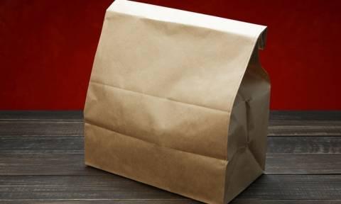 Φαγητό απ' έξω και διαχείριση βάρους: Τι πρέπει να προσέxετε