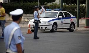 Θεσσαλονίκη: Εργασίες συντήρησης στην περιφερειακή οδό ξεκινούν απο αύριο