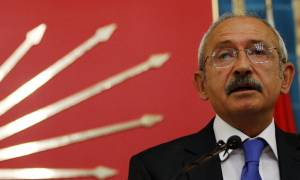 Κιλιτσαντάρογλου: «Η 15η Ιουλίου άνοιξε την πόρτα για πολιτικό συμβιβασμό»