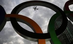 Εκτός Παραολυμπιακών Αγώνων οι Ρώσοι!