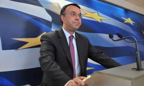 ΝΔ: Η κυβέρνηση οδηγεί το Δημόσιο σε στάση πληρωμών