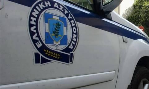 Θεσσαλονίκη: Η Εφορία του έβαλε λουκέτο στην ταβέρνα κι αυτός το έσπασε