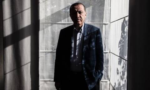 Ερντογάν - Le Monde: Η συμφωνία με την ΕΕ για το προσφυγικό δεν είναι δυνατό να εφαρμοστεί (Vid)