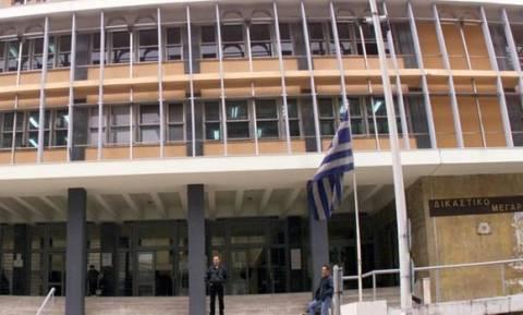 Θεσσαλονίκη: Καταδικάστηκε ο ιδιοκτήτης ταβέρνας που παραβίασε 48ωρο «λουκέτο»