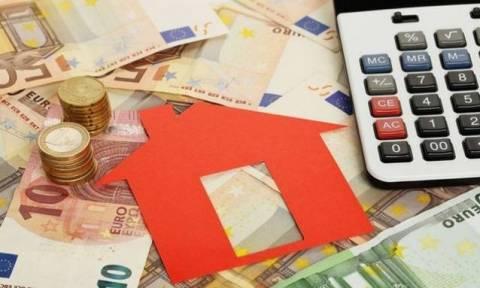 «Μάχη» δανειοληπτών και Τραπεζών με επίκεντρο το νόμο Κατσέλη