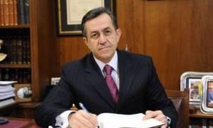 Κοινοβουλευτική παρέμβαση Νικολόπουλου για εξαίρεση ΑμεΑ από τον ΕΝΦΙΑ