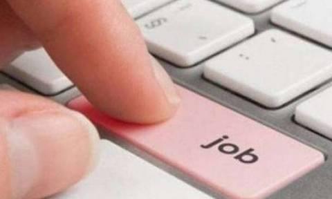 Δήμος Φαιστού: 16 θέσεις εργασίας