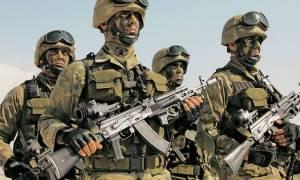Πρόσληψη Οπλιτών στην Εθνική Φρουρά: Όλα όσα πρέπει να ξέρετε