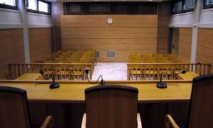 Εδώλιο «δείχνει» εισαγγελέας σε δύο προέδρους πρώην νομαρχιακής επιχείρησης