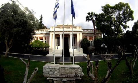 Προσφυγικό και λιτότητα ψηλά στην ατζέντα της Συνόδου ηγετών του ευρωπαϊκού Νότου στην Αθήνα