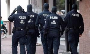 Συναγερμός στη Γερμανία: Συνελήφθη  Σύρος πρόσφυγας που φέρεται ότι σχεδίαζε επίθεση