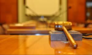 Σε δίκη για απιστία παραπέμπει εισαγγελέας πρώην δήμαρχο κι άλλα τρία άτομα