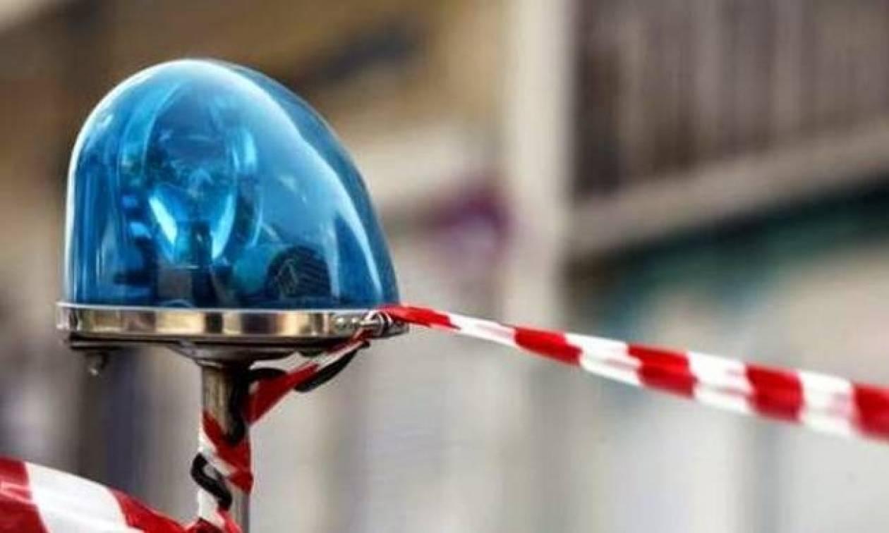 Παλλήνη: 39χρονη επιτέθηκε με μαχαίρι στο φίλο της - Στο νοσοκομείο το θύμα