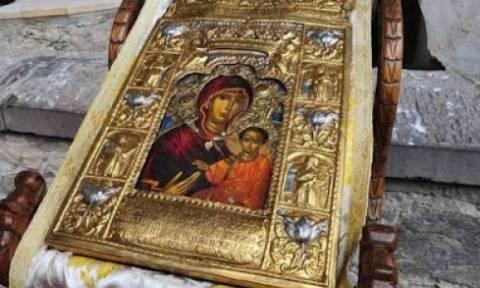 Παναγία Σουμελά: Το πρόγραμμα των εκδηλώσεων του Δεκαπενταύγουστου