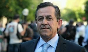 Νικολόπουλος προς Σταθάκη: Οι τράπεζες πράττουν κατά το δοκούν;