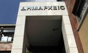 Δήμος Ορεστιάδας: Κατασχέσεις λογαριασμών πολιτών για οφειλές
