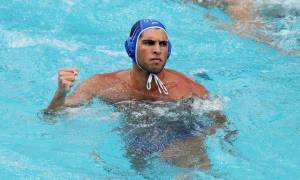 Ολυμπιακοί Αγώνες 2016: Παλικαρίσια εμφάνιση από την Εθνική Πόλο - Ισοπαλία με την Ουγγαρία