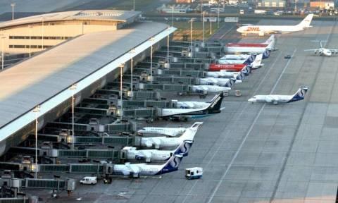 Βέλγιο: Προσγειώθηκαν με ασφάλεια τα δύο αεροσκάφη – Δεν υπάρχουν ενδείξεις για βόμβα