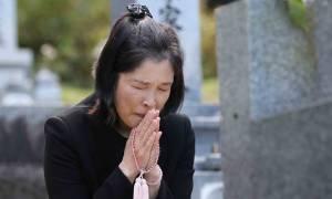Πέρασε 20 χρόνια στη φυλακή για τη δολοφονία της κόρης της και τελικά αθωώθηκε