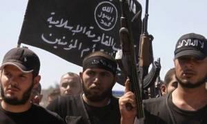 Περίπου 45.000 τζιχαντιστές έχουν σκοτωθεί τα δύο τελευταία χρόνια