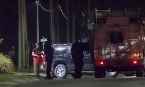 Συναγερμός στον Καναδά: Νεκρός ύποπτος για τρομοκρατία