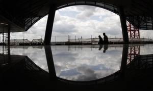 Ifo: Στο χειρότερο σημείο την τριετία το κλίμα στην παγκόσμια οικονομία