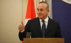 Στην Ιταλία οι φυγάδες ακόλουθοι της τουρκικής πρεσβείας στην Αθήνα