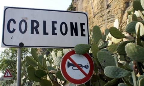 Η μαφία «διοικεί» το Κορλεόνε: Έκτακτα μέτρα από την ιταλική κυβέρνηση