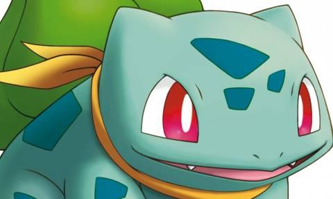 Καταγγελία - Επος: Δήλωσε στην αστυνομία ότι τη βίασε... Pokemon