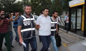 Αγανάκτηση στη Βουλγαρία για την έκδοση καταζητούμενου αντιπάλου του Ερντογάν στην Τουρκία (Vid)