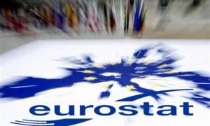 Eurostat: Χωρίς απασχόληση, εκπαίδευση και κατάρτιση 1 στους 4 νέους στην Ελλάδα