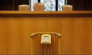 Εδώλιο «δείχνει» η αντεισαγγελέας Εφετών Θεσσαλονίκης σε δάσκαλο για ταμειακό έλλειμα