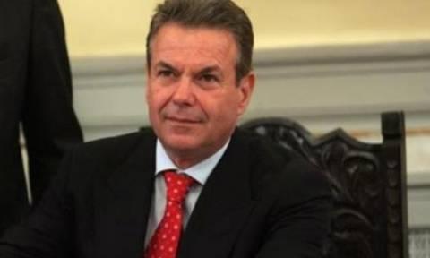 Πετρόπουλος: Ανακριβή τα δημοσιεύματα για τις μειώσεις συντάξεων