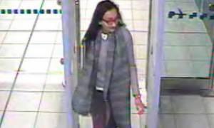 Βρετανία: 16χρονη Βρετανίδα που άφησε το σπίτι της για το ΙΚ σκοτώθηκε στη Συρία (vid)