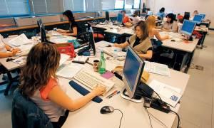 Δεκαπενταύγουστος: Πώς πληρώνεται η αργία - Πόση είναι η προσαύξηση